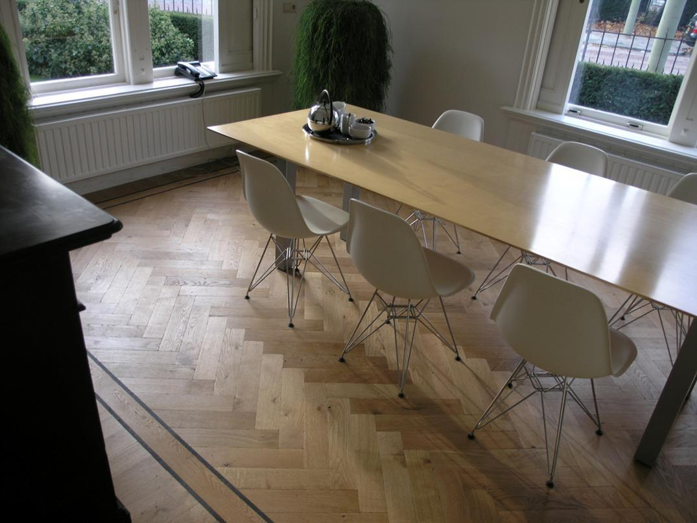 Old-Dutch-Verouderde-vloer1