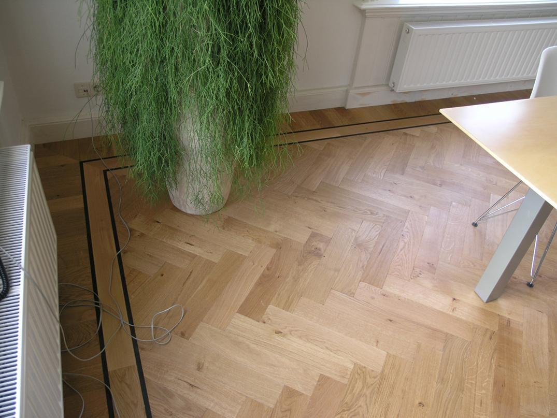 Old-Dutch-Verouderde-vloer3