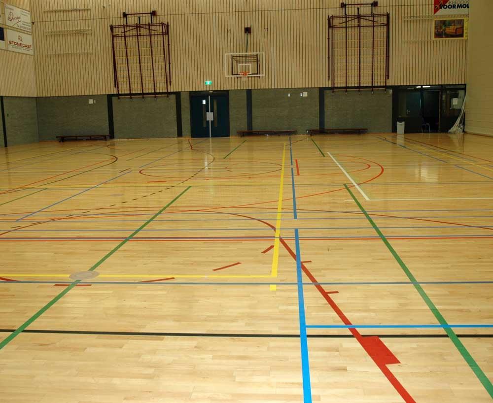 Sporthal-capelle-aan-den-ijssel-1
