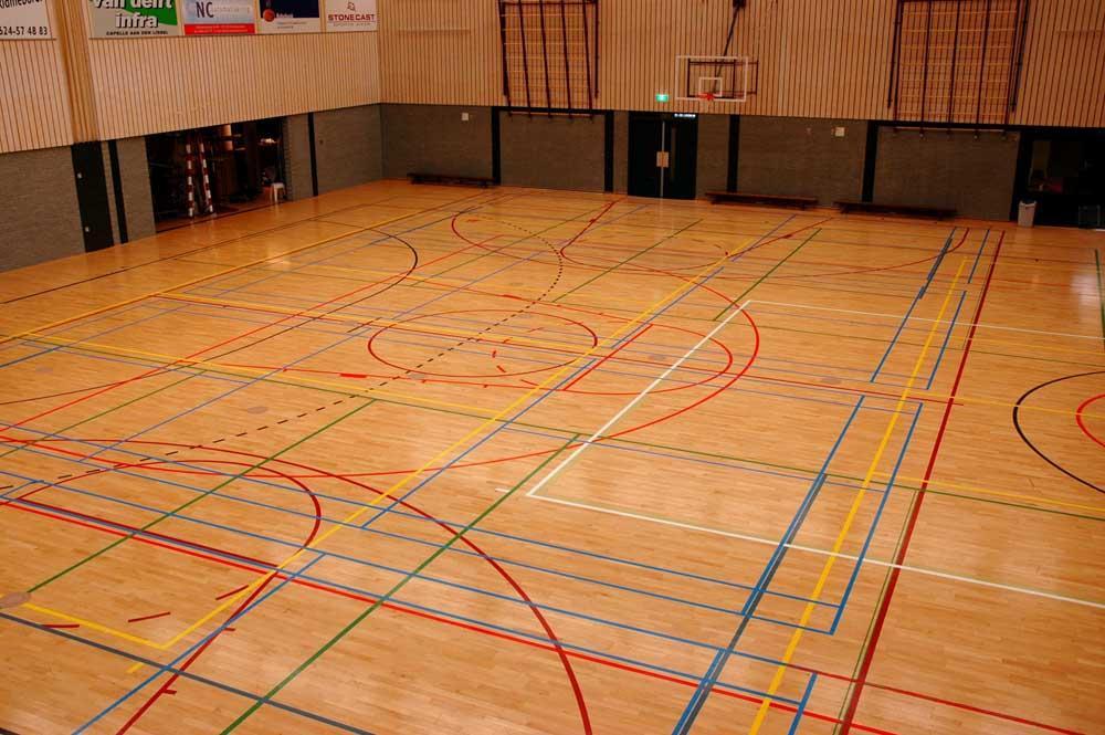 Sporthal-capelle-aan-den-ijssel-2