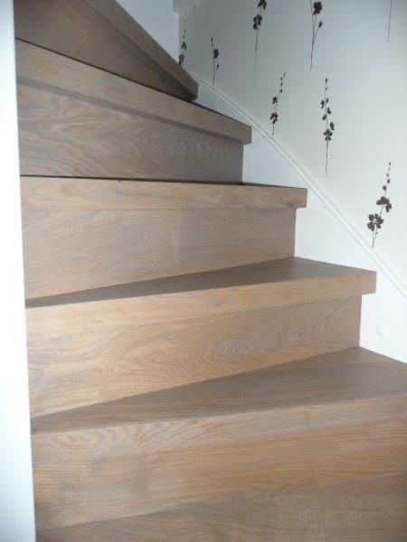 Traprenovatie-Rotterdam-met-hout