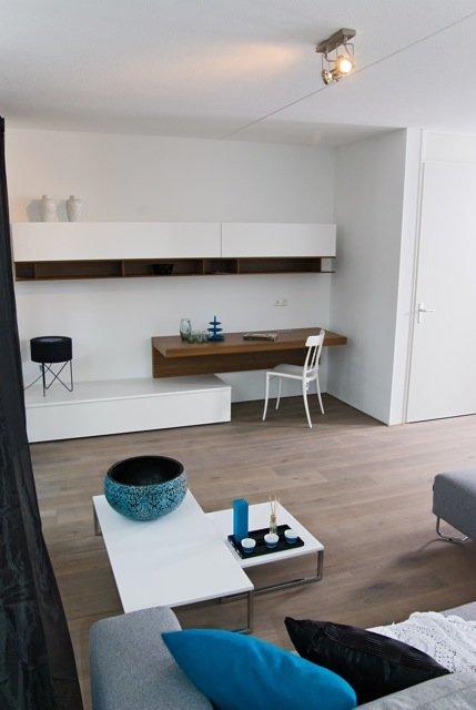 Witte-vloer-Harderwijk2