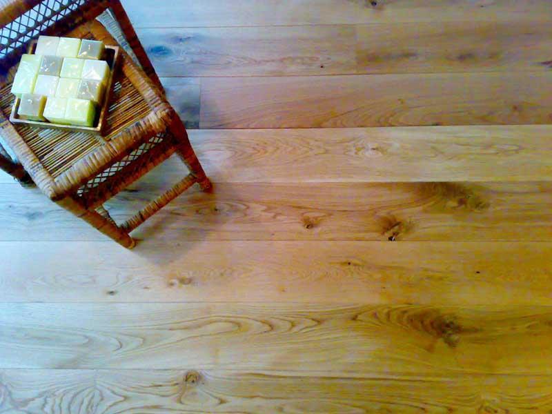planken-vloer-1