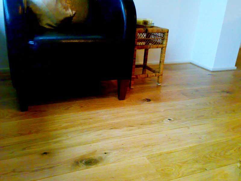 planken-vloer-3