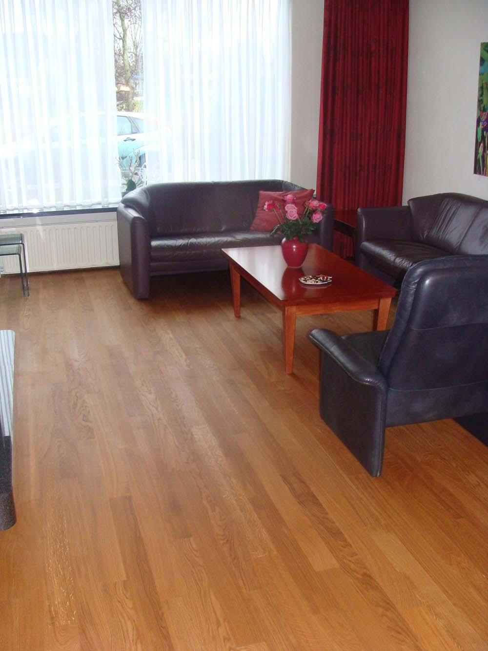 tapis-vloer-Oudorp-4