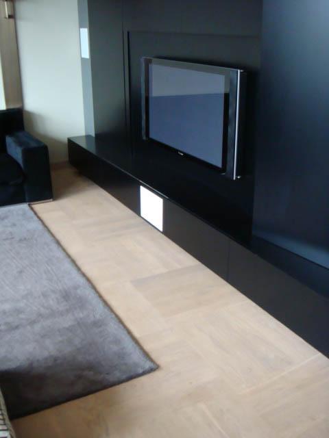 tapis-vloer-in-amsterdam