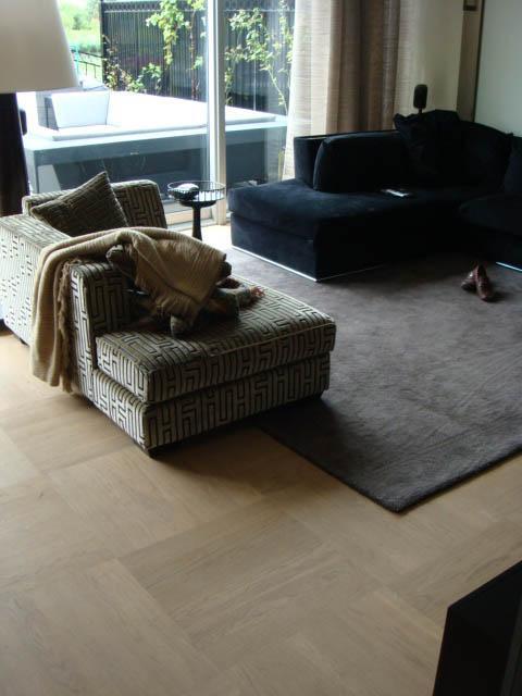 tapis-vloer-in-amsterdam2