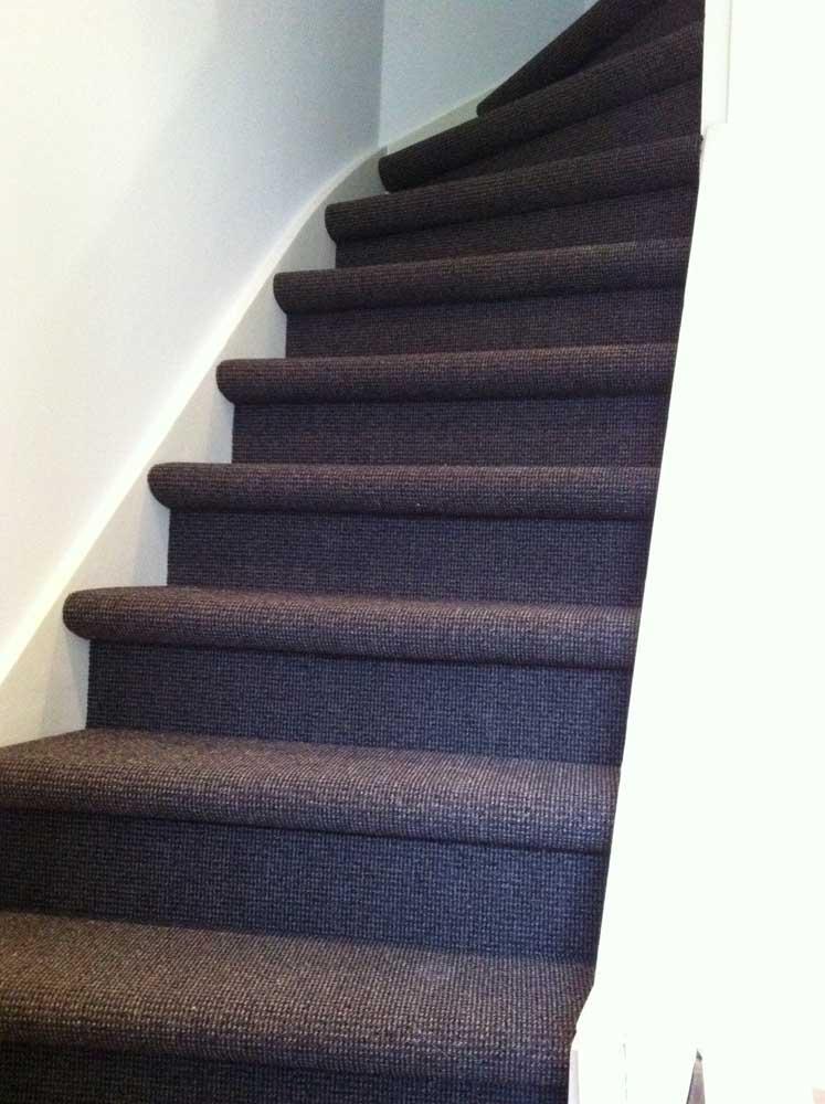 traprenovatie-tapijt