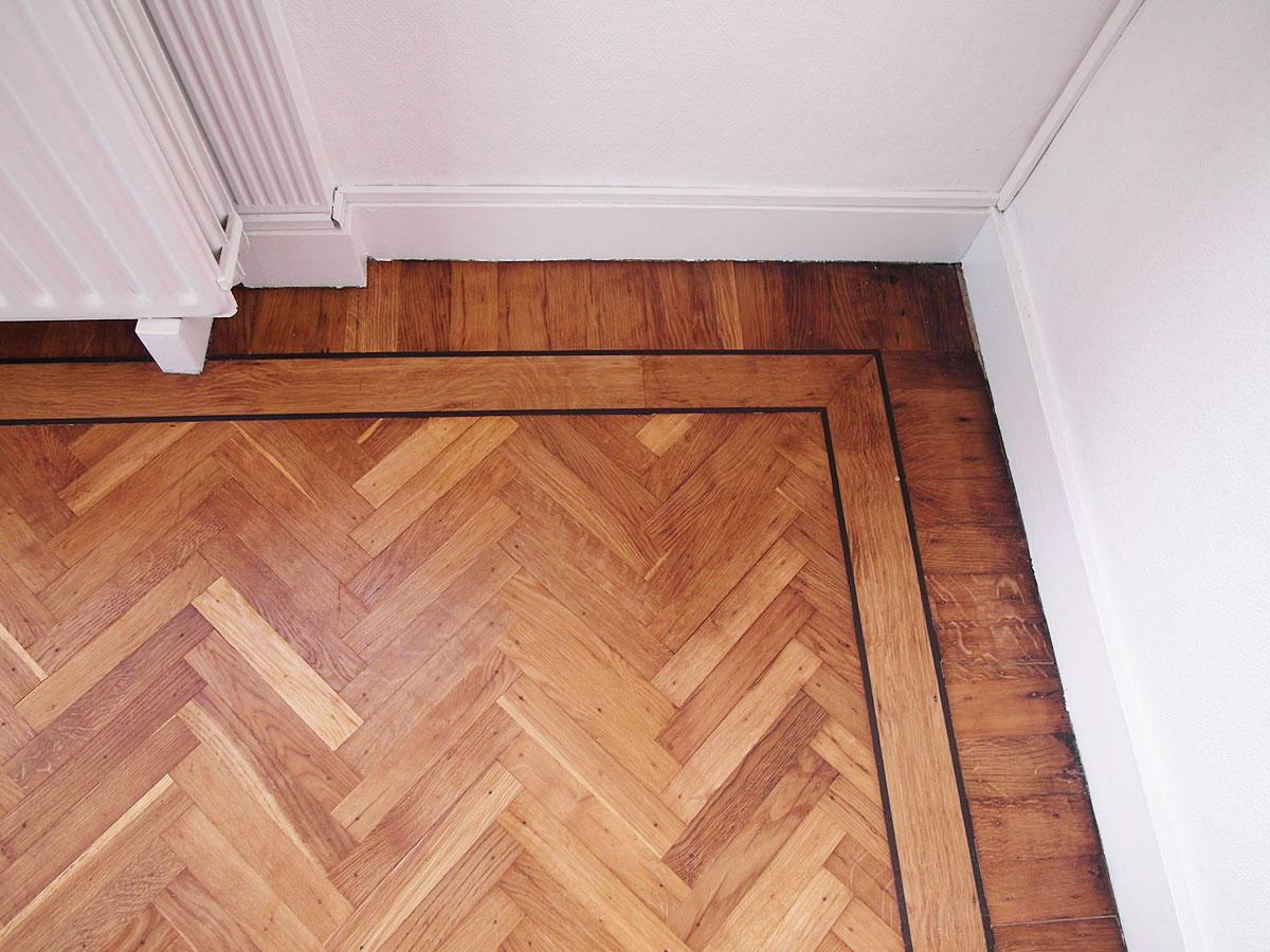 Houten-vloer-renoveren-na