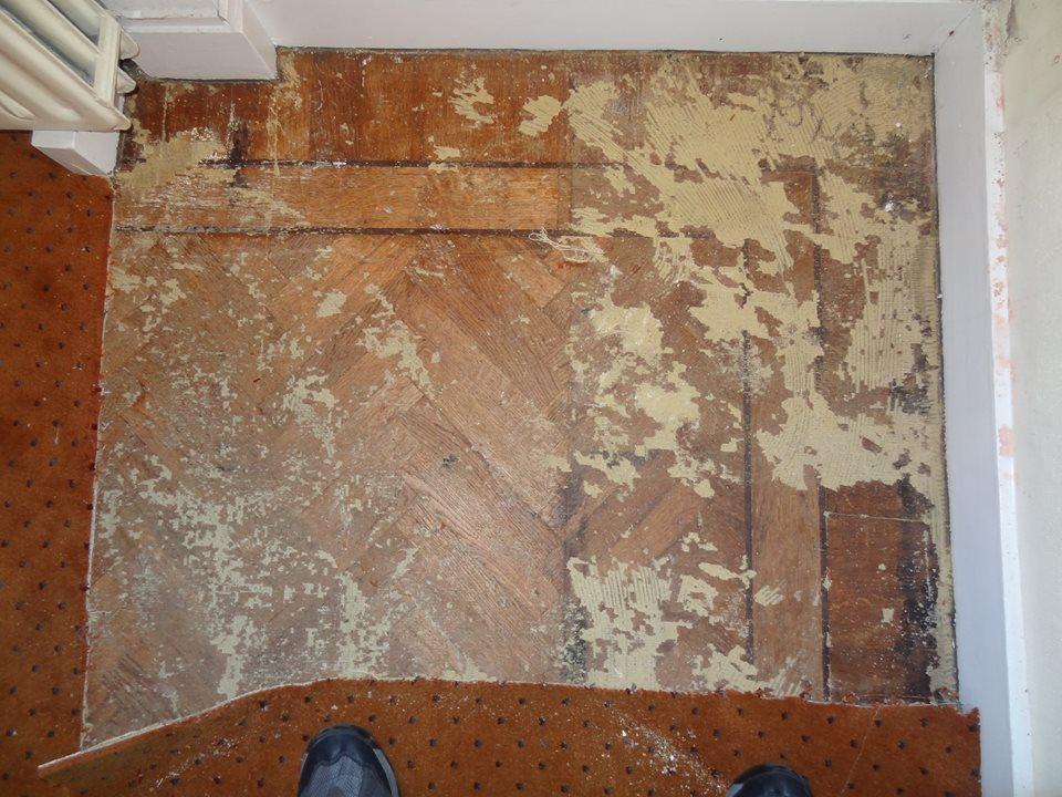 Houten-vloer-renoveren-voor