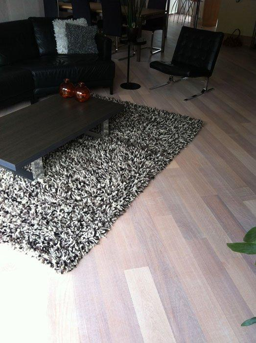 Vloer-Heerhugowaard-2