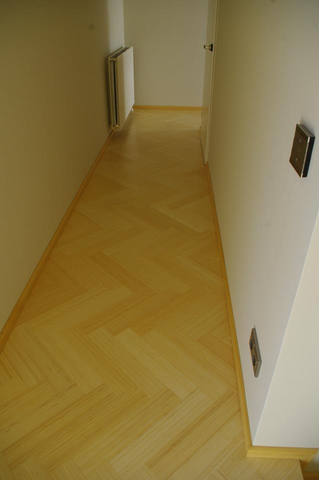 bamboe-vloer-barendrecht-2