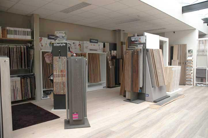 parketmeester-alkmaar-showroom-2