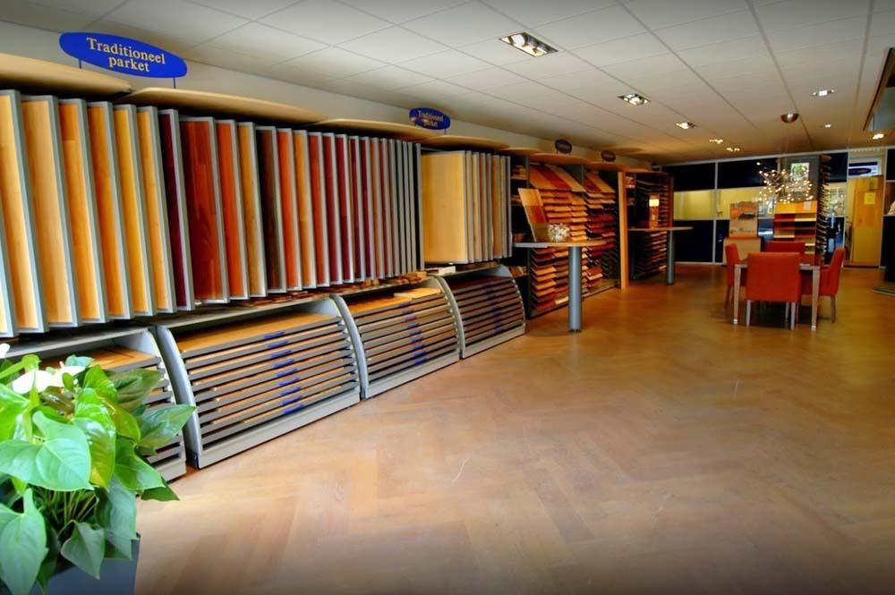 showroom-parketmeester-lisse-2