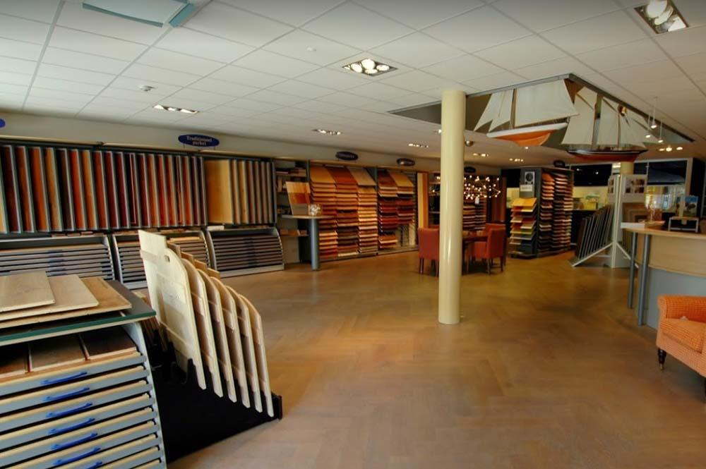 showroom-parketmeester-lisse-3