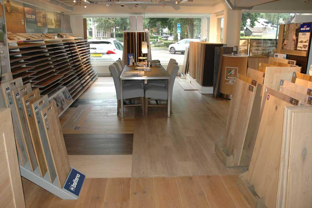 showroom-parketmeester-raamsdonksveer-2
