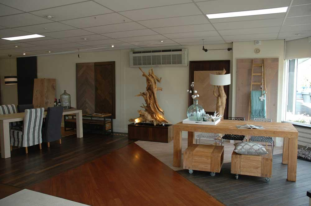 showroom-parketmeester-schagen-1