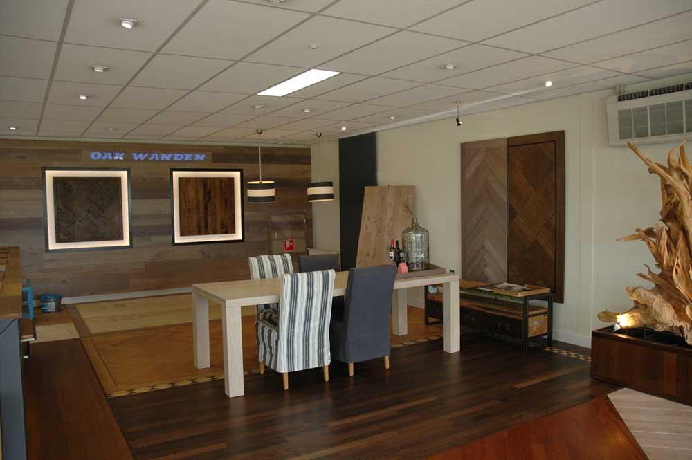 showroom-parketmeester-schagen-2
