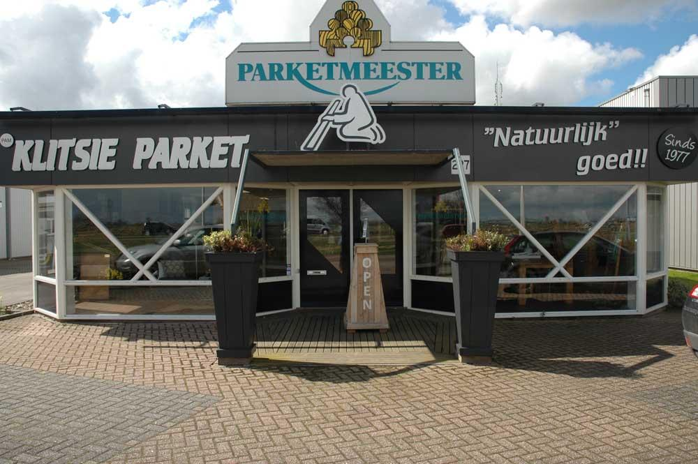 showroom-parketmeester-schagen-3