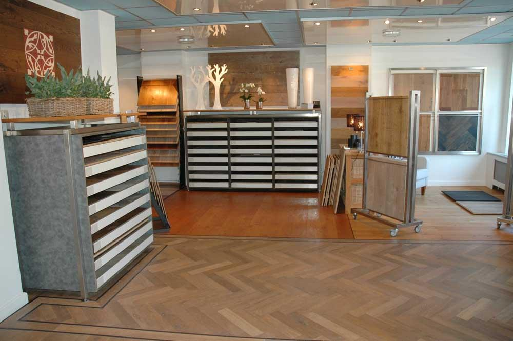 showroom-parketmeester-twente-1