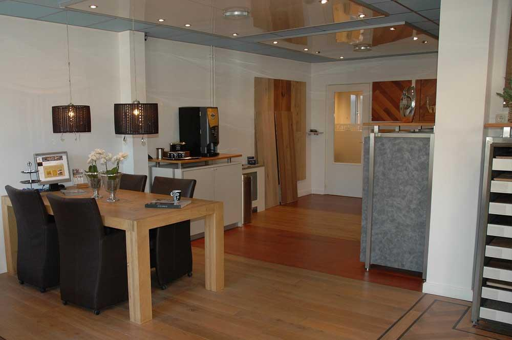 showroom-parketmeester-twente-2