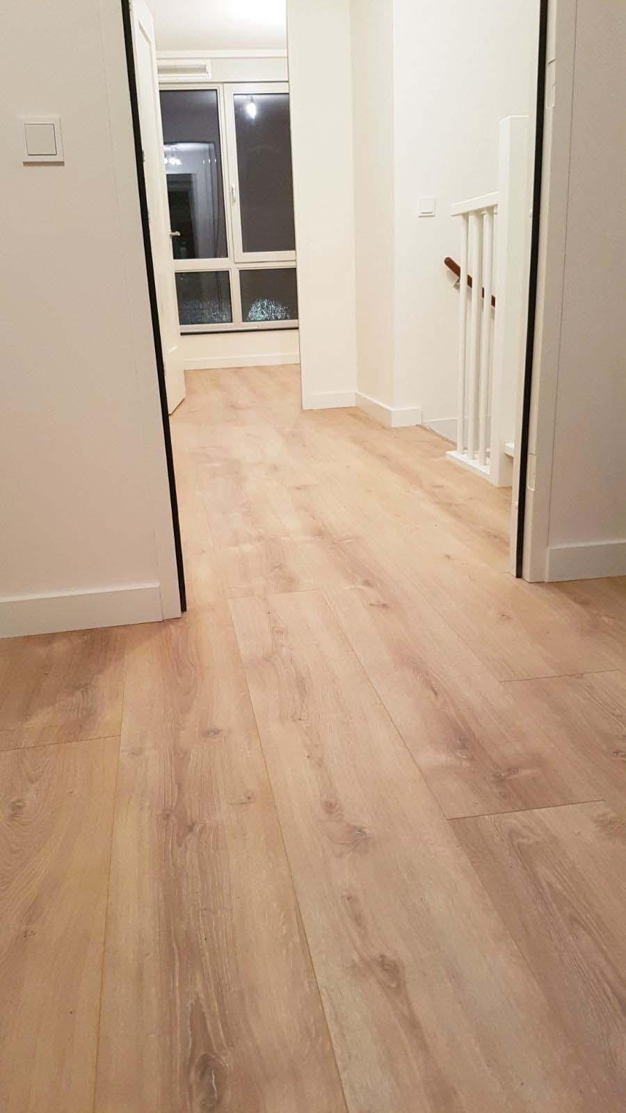 laminaat-vloer-in-hoevelaken-2