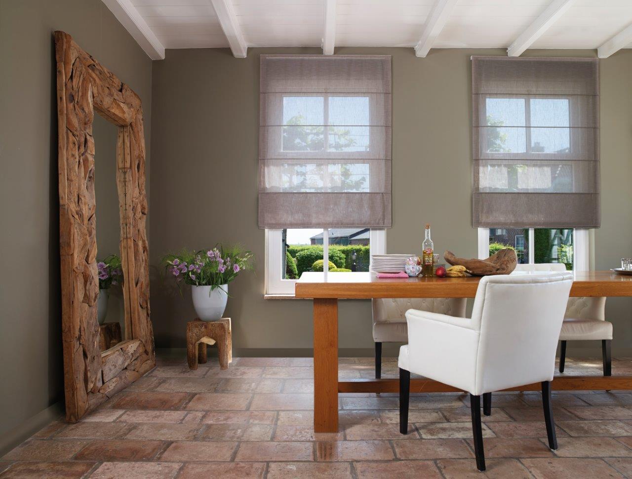 binnen-zonwering-raamdecoratie-assen