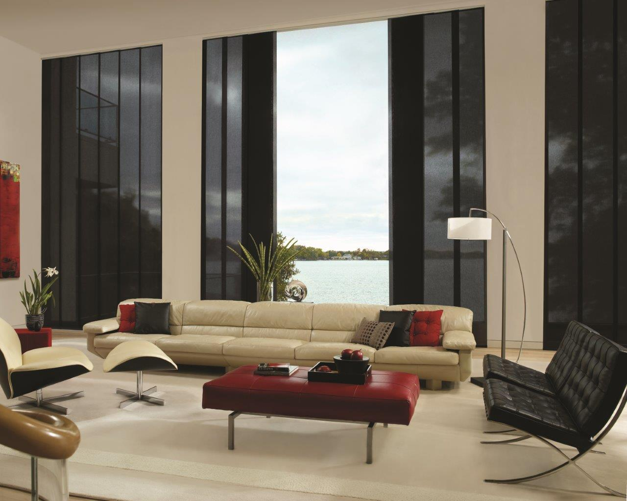 binnen-zonwering-raamdecoratie-assen4