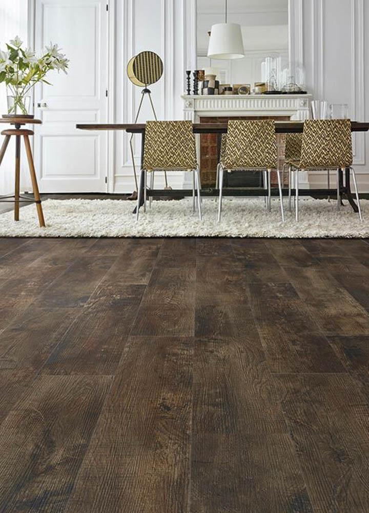 pvcvloer-country-oak-24892lr