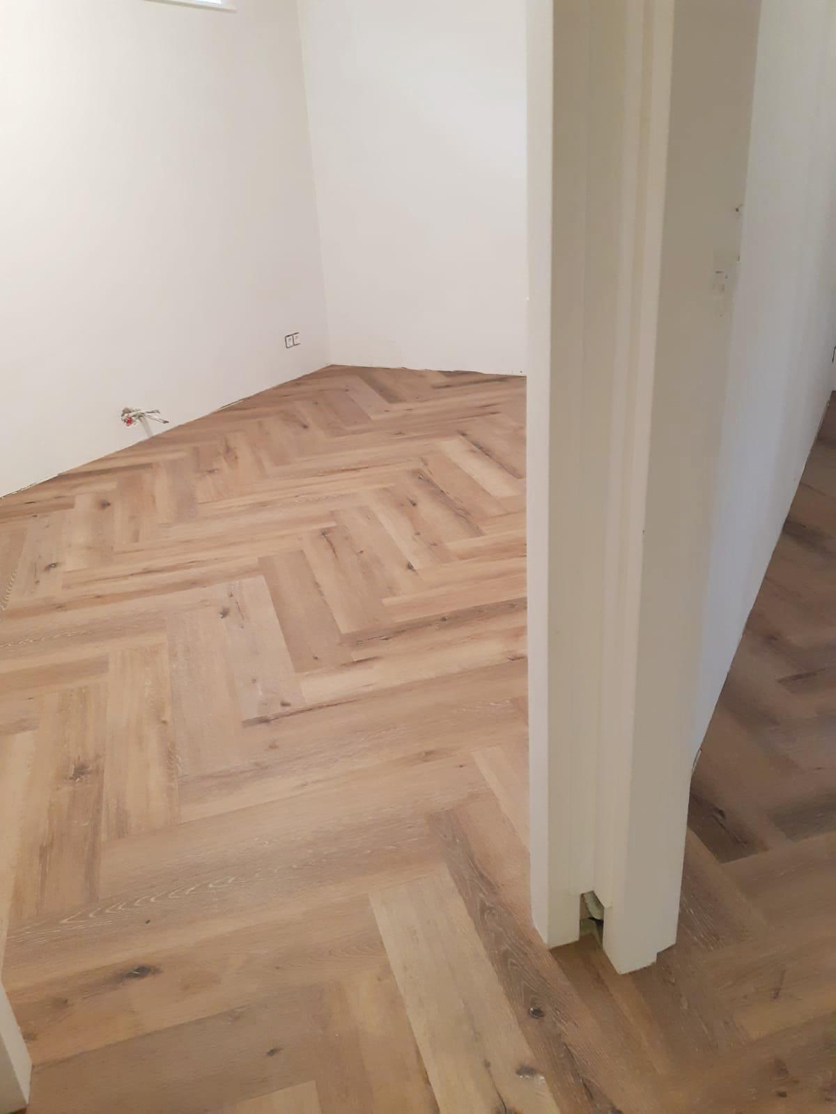 Vloerverwarming-in-Assen-Kamer2