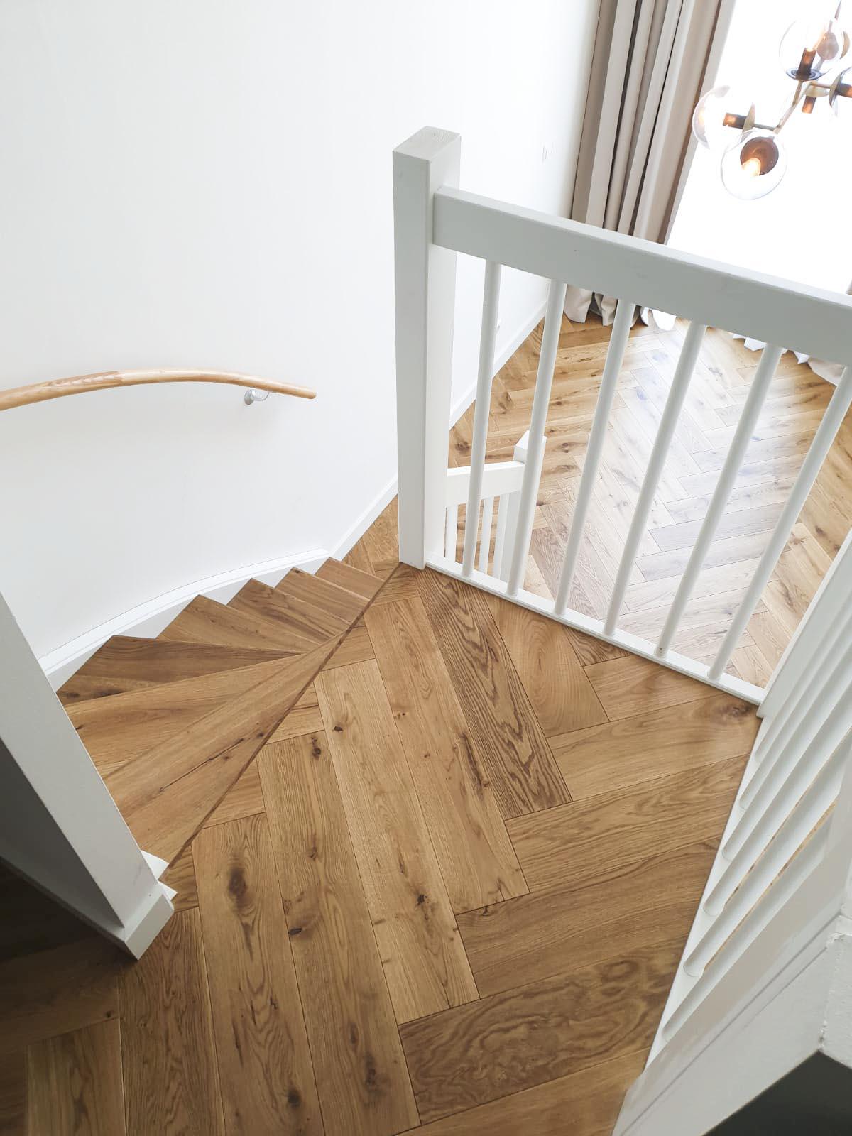 Visgraat-vloer-Amsterdam-boven-2