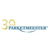 30 jaar Parketmeester